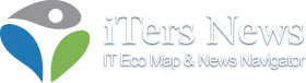 iTers IT Eco MAp & News Navigator