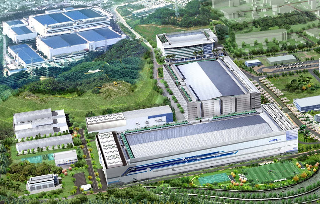 Samsung forms a strategic alliance with GlobalFoundries to roll out a 14nm FinFET SoCs