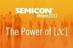 SEMICON West 2012
