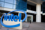 Intel agreed to buy wireless connectivity IP assets of ST-Ericsson
