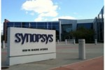 Synopsys' PrimeTime ADV achieves rapid adoption for fastest timing closure