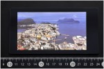 Sharp starts production of 5-inch full-HD LCDs with a pixel density of 443 ppi