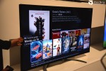 LG to update its Google TV with Jelly Bean OS to support 3D games