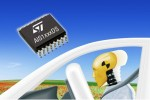 STMicroelectronics, Hyundai Autron join hands to develop integrated chip solution for next generation cars