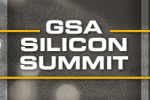 GSA Silicon Summit
