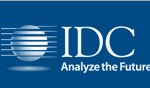 IDC: Worldwide semiconductor market contracted 2.2% in 2012 to U$295 billion