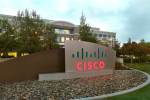 The University of British Columbia, Cisco collaborate on smart, connected buildings and smart energy