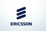 Ericsson advances HD services for Thai television viewers