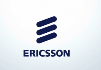 1 billion subscribers benefit from Ericsson's Managed Services