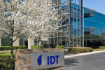 IDT releases RapidIO 20 Gbps-per-port switches for interconnect to BrownDwarf supercomputer