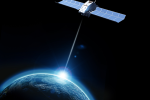 Thuraya creates a new division to spearhead mobile satellite technological innovation