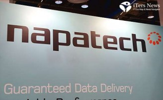 Napatech capitalizes on telcos' quest for lucrative revenue stream with 'Big Data' analysis tool