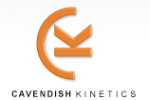 Cavendish Kinetics starts smaple production of breakthrough RF MEMS technology