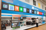 Microsoft, Best Buy announce the Windows Store only at Best Buy
