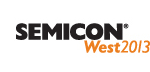 SEMICON West 2013