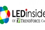 LED Manufacturing-Focused Exposition
