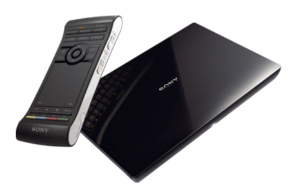 Sony introduces BRAVIA Smart Stick with Google services | IT
