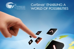 Cypress continues to set the pace for capacitive touch sensing with shipment of its industry-leading one billionth CapSense controller