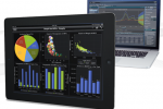 College students can learn valuable data visualization skills at no cost