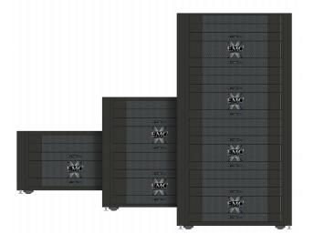 EMC announces general availability of XtremIO all-flash array   IT ...