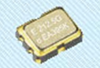 Epson introduces high-frequency differential-output PLL-based crystal oscillators