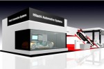 Hitachi Automotive Systems to exhibit at the 43rd Tokyo Motor Show