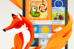 Firefox OS smart phones are available in 13 countries