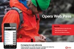 Airtel to launch Opera Web Pass in Africa