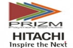 Hitachi acquires Prizm Payment Services, leading payment service provider to banks and financial institutions in India