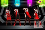 Ubisoft Just Dance 2014 for PlayStation 4 powered by SoftKinetic iisu