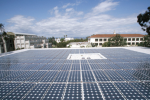 California's community colleges go solar with SunPower