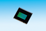 Toshiba starts mass production shipments of 1080p, 1.12µm, CMOS image sensor with color noise reduction