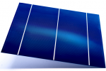 Imec simplifies i-PERC solar cell processing by implementing laser doping from ALD-Al2O3