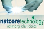 Natcore's black silicon technology projected to slash solar cell production costs by 23.5%