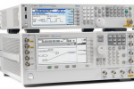Agilent Technologies introduces microwave analog signal generators with industry-leading phase noise, power and speed