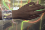 Atmel, Corning collaborate on ultra-thin touchscreens with exceptional multi-touch functionality