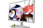 BenQ releases Mac-compatible VA monitor with ZeroFlicker technology