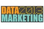 DATA MARKETING 2013