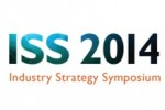 SEMI Industry Strategy Symposium