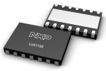 NXP releases smallest, most efficient CAN System-Basis Chips for in-vehicle networks