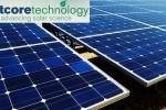 Natcore Technology moves toward low-temperature production of solar cells