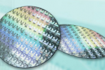 SMIC ramps up to 38nm NAND process technology on its own
