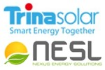 Trina Solar announces joint venture with Yabang Group