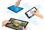 Cypress, Carestream work together on more responsive touch UIs