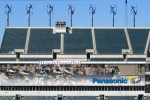 Philadelphia Eagles, Panasonic announce expansive partnership