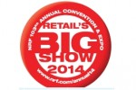 NRF 103rd Annual Convention and EXPO