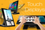ViewSonic unveils new VDI innovations and display technologies at CES 2014