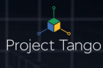OmniVision's image sensors work as eyes of Google's Project Tango