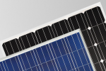 JinkoSolar supplies modules to CSEM-uae for Solar Outdoor Laboratory