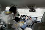 SAP develops innovative mobility services for connected cars